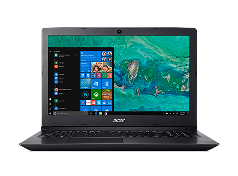 Acer Aspire 3 17inch