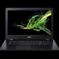 Acer Aspire 3 i5 17inch