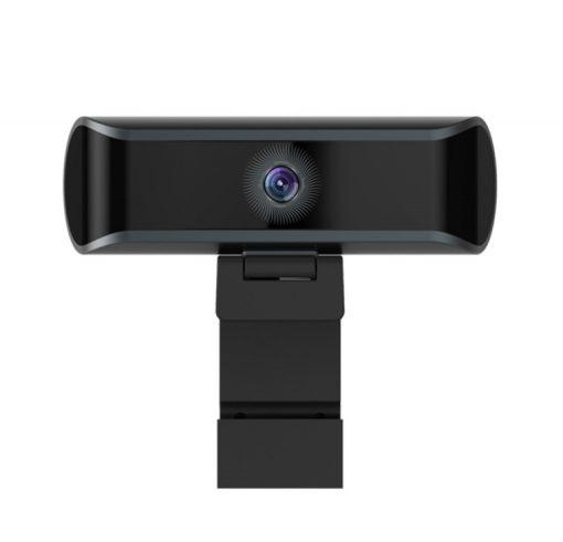 4K Full HD Camera