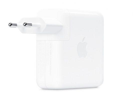 USB-C lader 61W